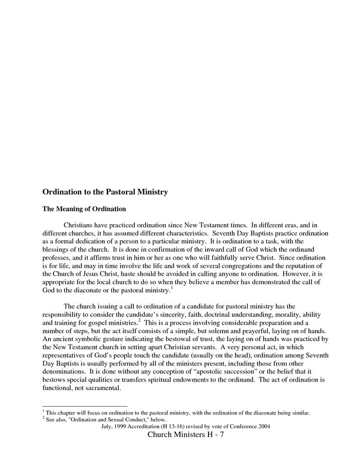 Best 25+ Formal business letter ideas on Pinterest Formal letter - example business letter