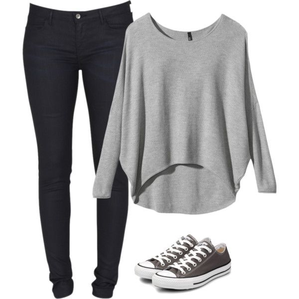 """""""Converse for Female 2"""" Spring accessorizing is very important for Your Personal Brand! Island Heat Products www.islandheat.com today's clothing Fashions and Home Goods with Great Family Gift Idea's."""