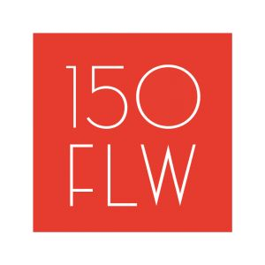 Frank Lloyd Wright 150th Birthday - Monona Terrace