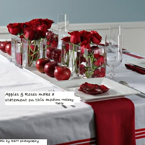 apple-21.jpg 512×509 pixels | RH | Pinterest | Apples, Centerpieces ...