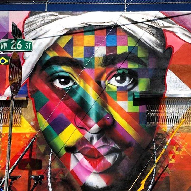 Eduardo-Kobra-street-art-2