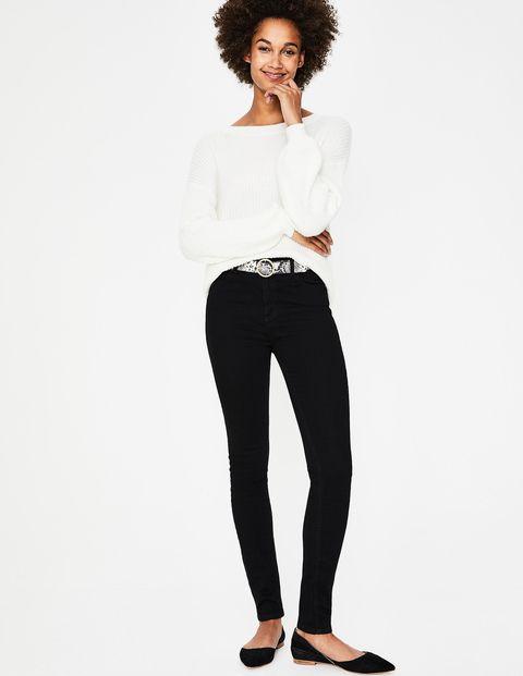 ec4b18cd59 Boden #Boden #Bekleidung #Hosen #Jeans #Boden #Soho #Röhrenjeans ...