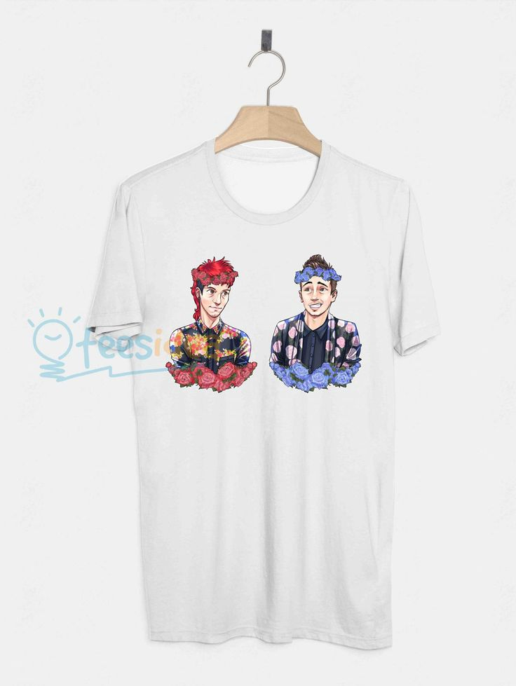 Twenty One Pilots Tyler Josh Flower Unisex Adult T Shirt #twentyonepilot #twentyonepilottshirt #twentyonepilotshirt #twentyonepilottee #twentyonepilotshirt #twentyonepilotlogo  #twentyonepilotchristmas #twentyonepilothoodie  #twentyonepilotsweatshirt #twentyonepilottanktop #twentyonepilotsweater #twentyonepilotunisextshirt #womentshirt #womenshirt #mentshirt #tshirt #shirt #unisextshirt#sweatshirt #unisexsweatshirt #clothing #christmastshirt
