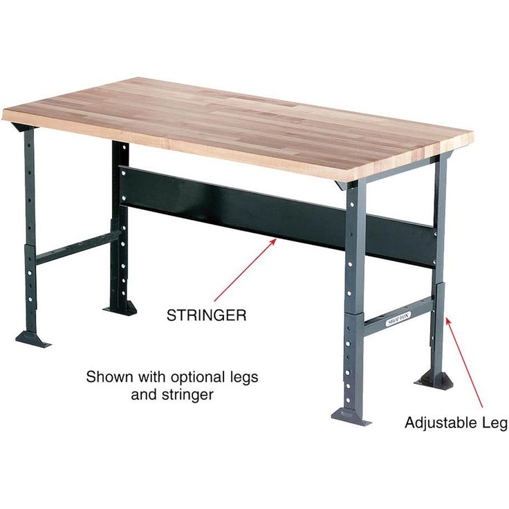Best 25 Workbench Top Ideas On Pinterest Making A Workbench Woodworking Shop Bench Ideas And