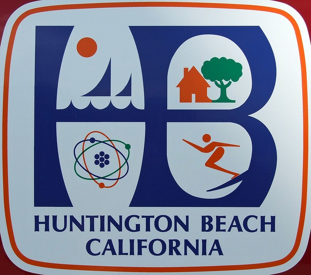 Places To Visit Huntington Beach Ca: 50 Best Images About Huntington Beach On Pinterest