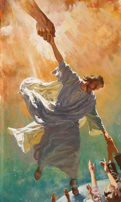 dewey catholic singles Dewey decimal africa  church - roman catholic - st thomas aquinas   fagerstrom, douglas l single adult ministry: the next step.