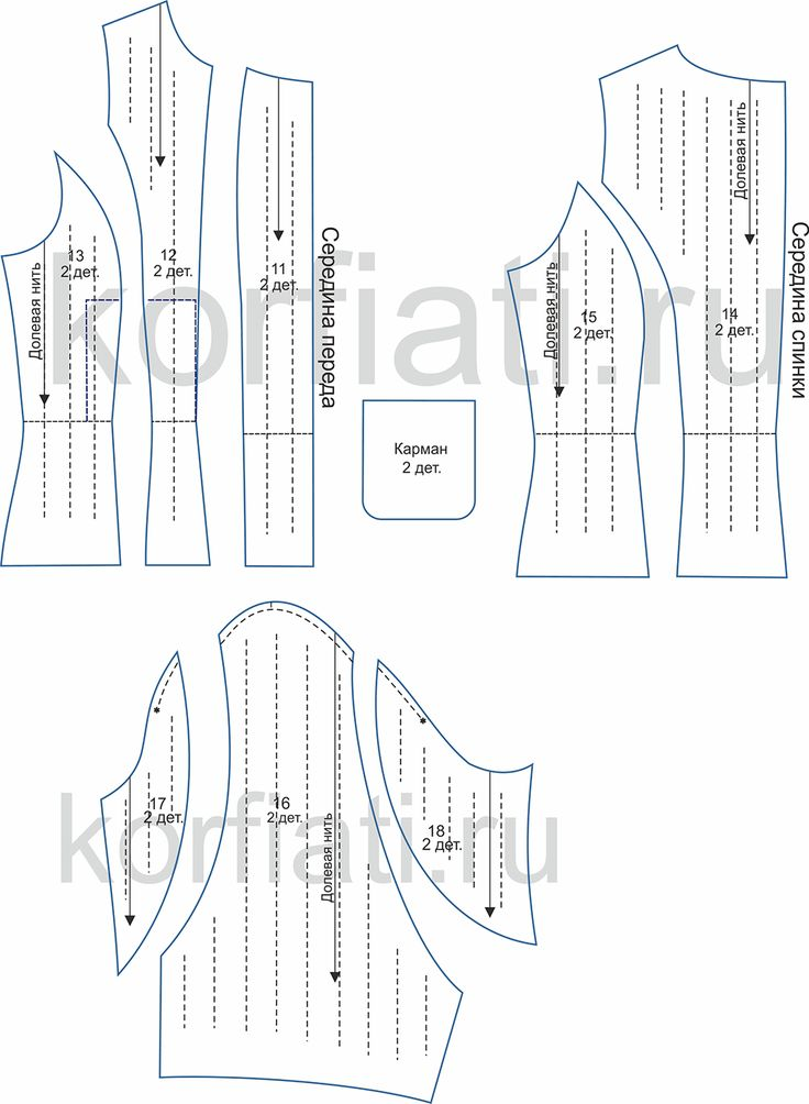 Chanel-jacket-pattern-detali.png (1024×1397)