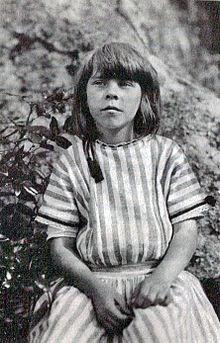 Tove Jansson - Wikipedia