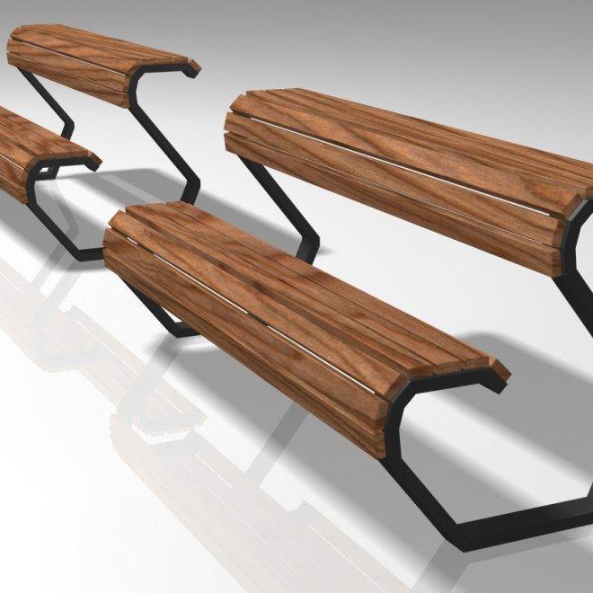Awesome Sitzen mit kommunikativer Komponente B nke gibt es wie Sand am Meer Oder eben Sitzgelegenheiten in