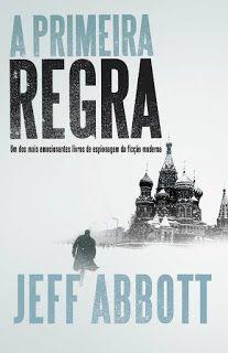 Sinfonia dos Livros: Novidades Porto Editora   Jeff Abbott   João Pedro...