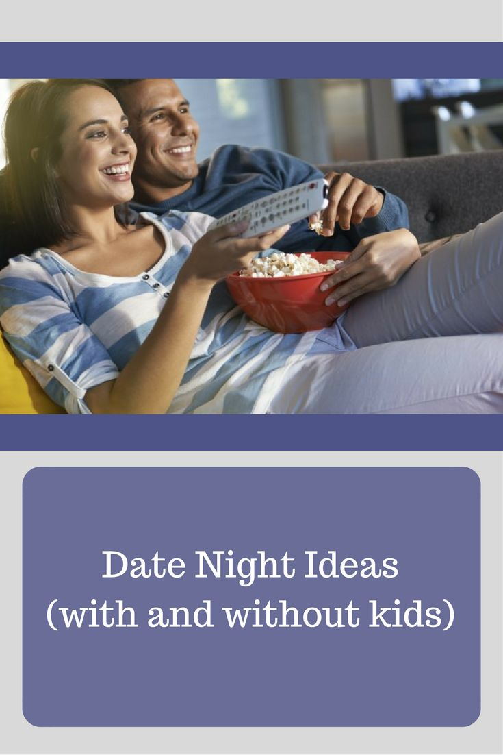 Life with your other half starting to feel predictable? Partner feeling more like your roommate or business partner? Get out of the relationship rut with these date night ideas.