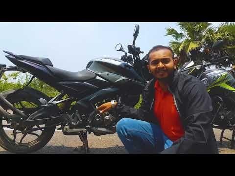 Ns Vs Hornet Honda Cb Hornet 160r Vs Bajaj Pulsar Ns160