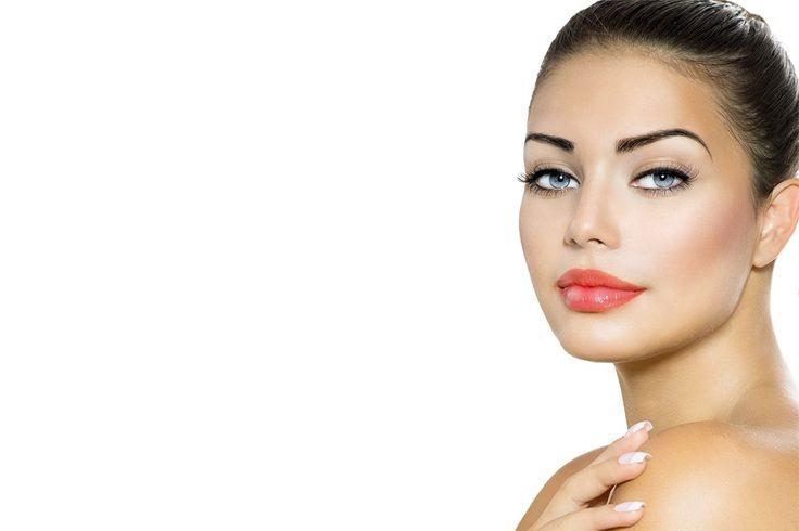 Centrum plastickej&estetickej chirurgie - Zvačšovanie pier PermaLip™