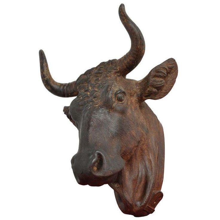 Park Art|My WordPress Blog_Half A Cow For Sale