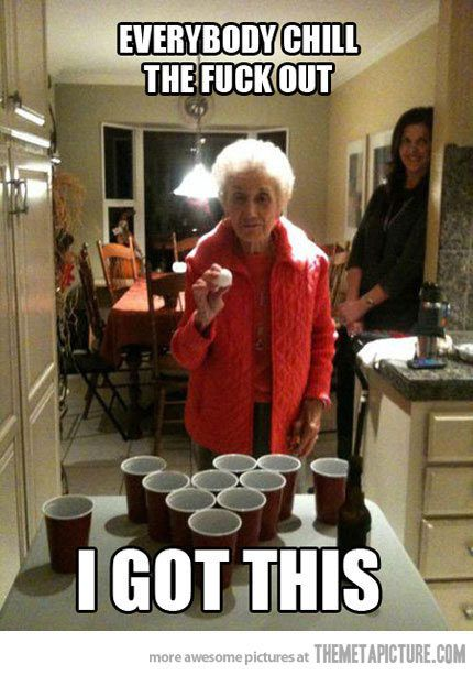 e0eea2ba608b8298d55540484812cfc3 beer pong i got this 54 best beer memes and jokes images on pinterest funny shit,Pink Jeep Beers Cheap Meme