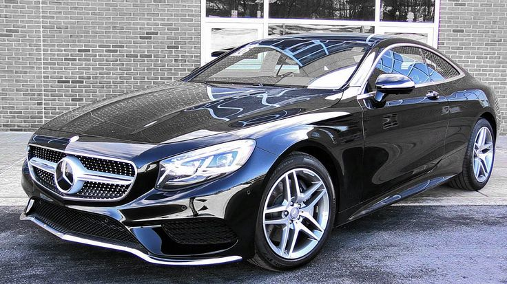 #Rent #Mercedes #s550 in #Atlanta. For booking please call us 404-642-8777 or go to http://milanirentals.com/mercedes-s550-car-rental/