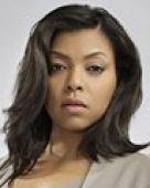 """Cast Bios for the CBS Primetime TV Show """"Person of Interest"""" - CBS.com     Taraji P. Henson ... Detective Carter"""