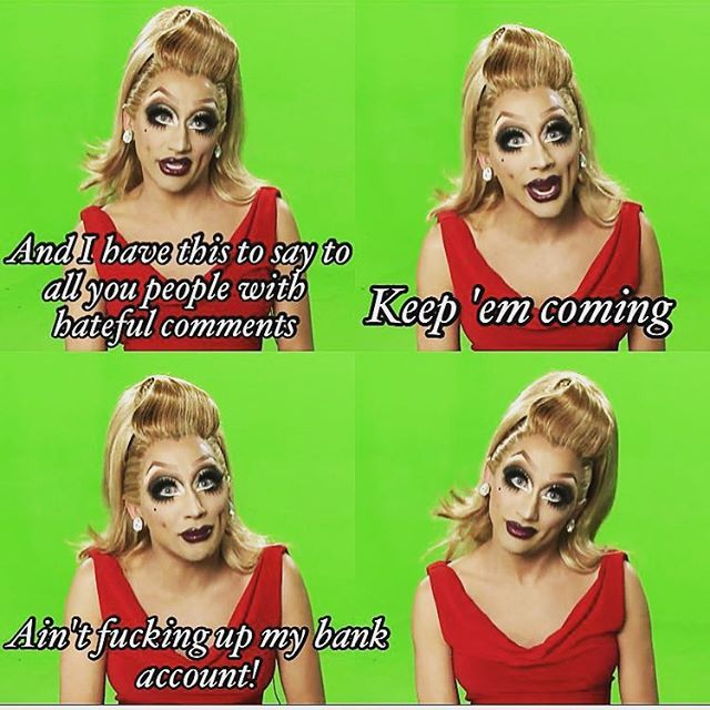 #fact by thebiancadelrio