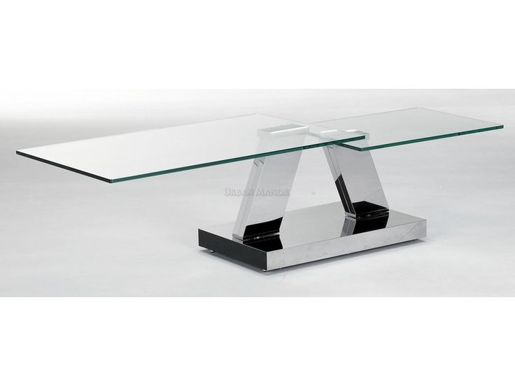 Extendable Coffee Table 9 best condo furniture mix images on pinterest | condo furniture