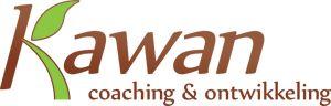 Kawan Coaching en Ontwikkeling, voor persoonlijke coaching en procesverbetering met QRM