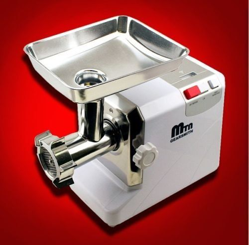 Electric Meat Grinders For Home Use ~ Images about best electric meat grinders for home