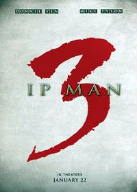 Watch Ip Man 3 2015 Online Download Free 4K Streaming Movie