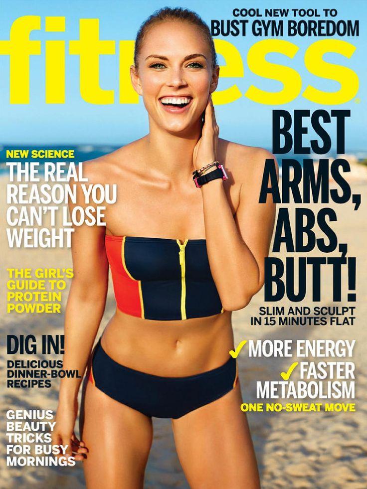 Fitness usa 2015 03