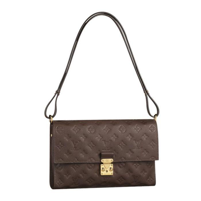 Fascinante [M94224] - $253.99 : Louis Vuitton Handbags On Sale | See more about louis vuitton handbags, louis vuitton and handbags.