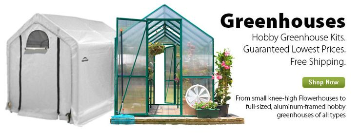 17 Best Images About Garden Greenhouses On Pinterest