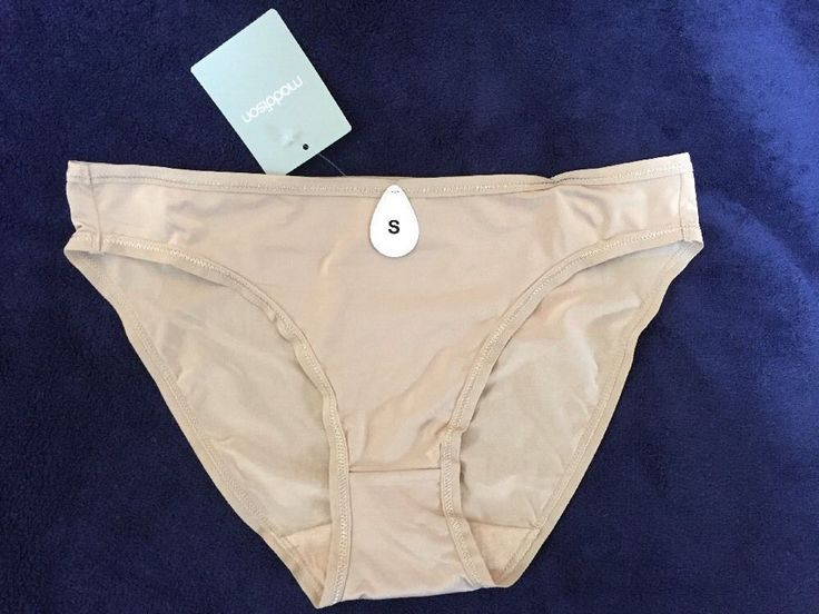 MADDISON Manor Ladies  knickers S BNWT RRP£12.90