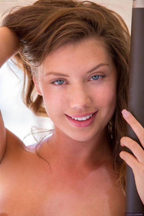 Elena Koshka nude 806