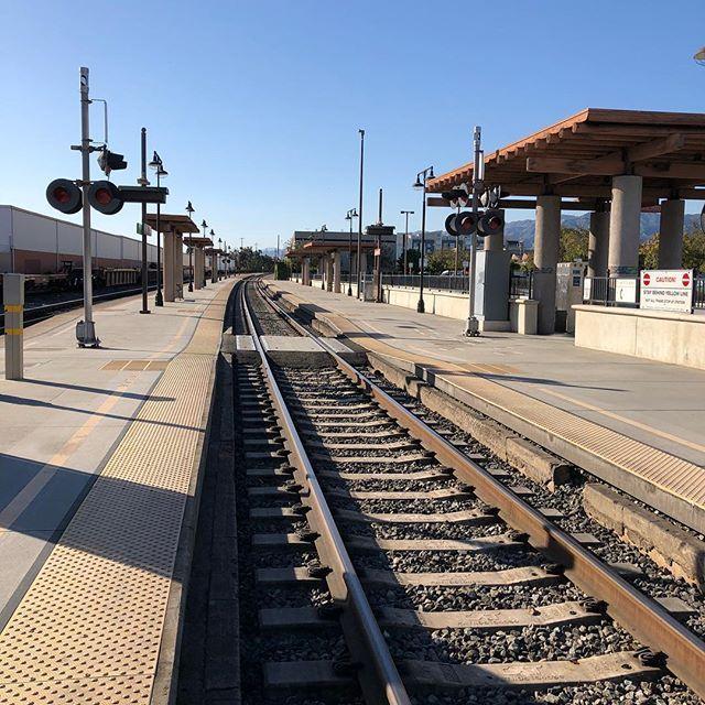 e0eee1a08823517221af1fef20e738d6 - How Early Should I Get To The Train Station