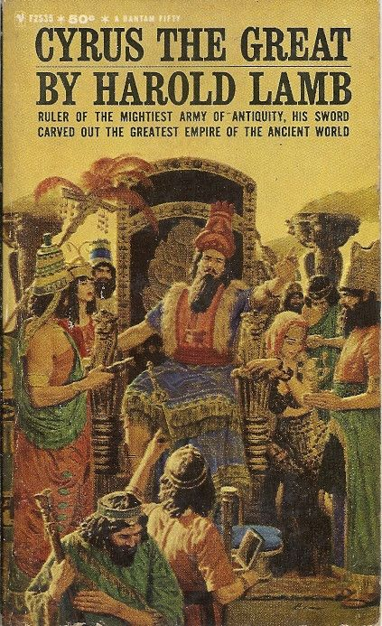 the reign of cyrus the greatest king of persia The persian empire is one of the most mysterious major civilizations in the ancient world persia became an empire under the achaemenid king, cyrus the great, who created a policy of religious and .