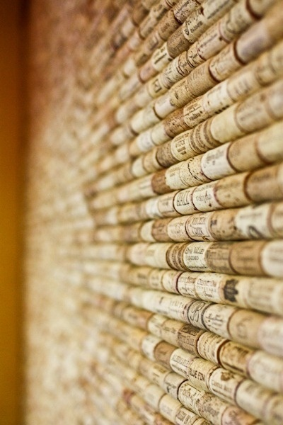 25 Best Ideas About Cork Wall On Pinterest Office Space