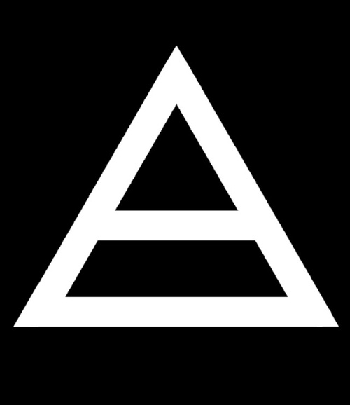 All things 30 seconds to mars