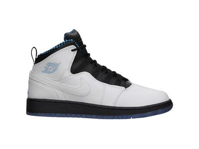 Air Jordan 1 Retro 94 (3.5y-7y) Boys' Shoe