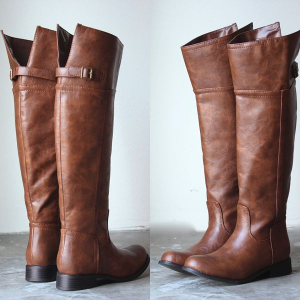 1000  ideas about Cheap Riding Boots on Pinterest | Women's casual ...