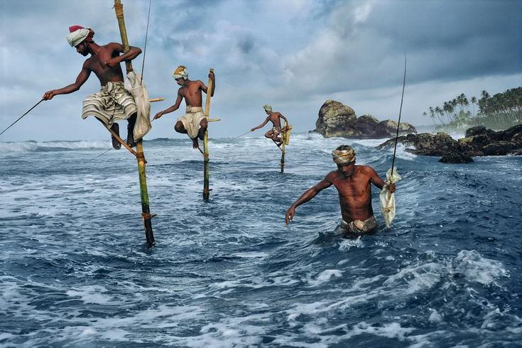 Image result for Steve McCurry