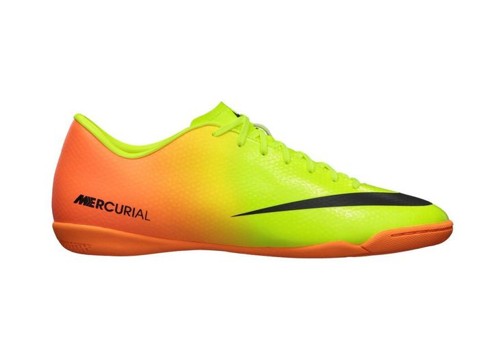 41a6cdb24 nike mercurial victory iv indoor soccer shoes Sale,up to 59% Discounts