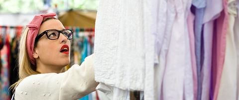 How to Sell Vintage Clothing Online: The Ultimate Guide