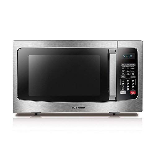 10 Best Convection Microwaves In 2020 Compact Microwave Oven