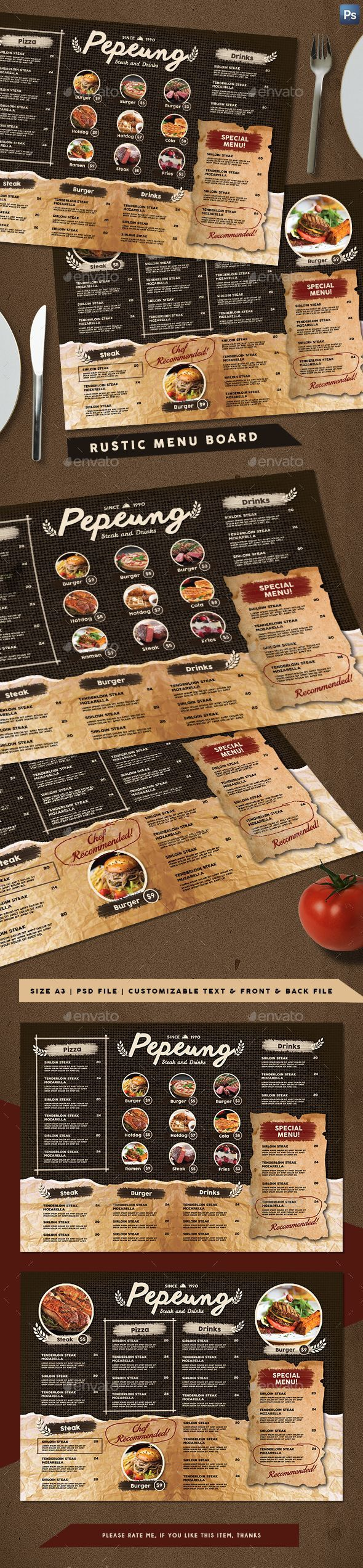 best 25 steak house menu ideas on pinterest new york steak
