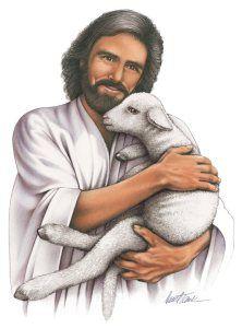 Jesus é o bom, o grande e o supremo pastor das ovelhas. Como bom pastor Jesus deu sua vida pelas ovelhas (Sl 22). Como grande pastor Jesus vive para as ovelhas (Sl 23). Como supremo pastor Jesus voltará para as ovelhas (Sl 24). Você já é ovelha de Jesus, o bom, o grande e o supremo pastor?