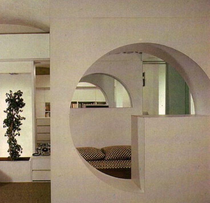 // 'Living Places', '76.