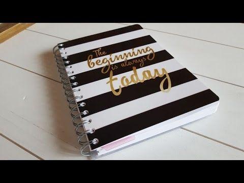 Mein persönlicher Kalender  ! Pretty  ! ♥