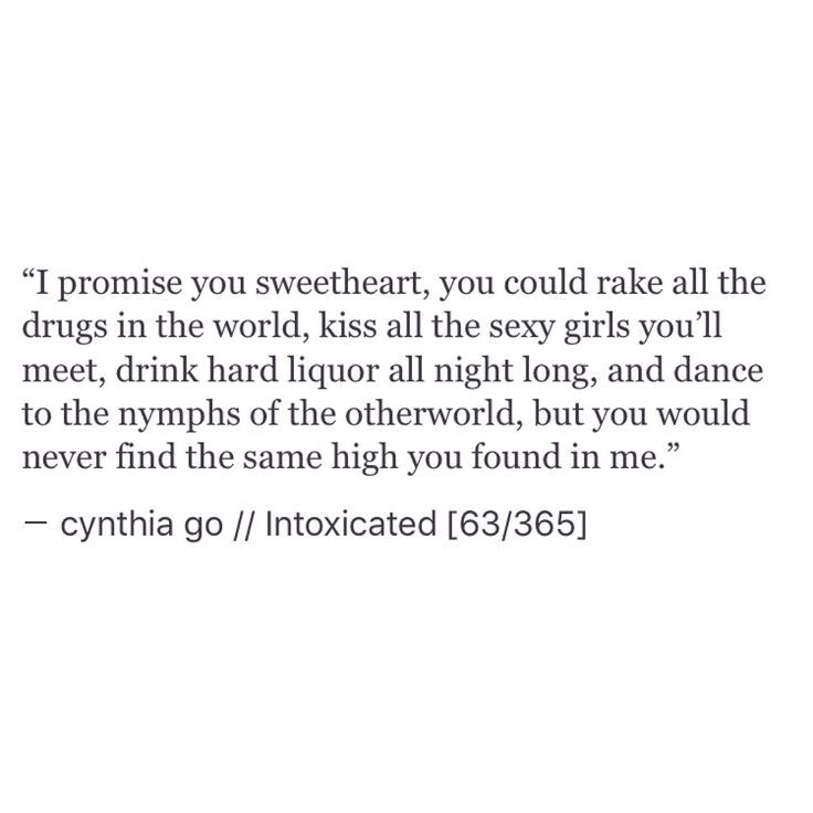 pinterest: cynthia_go | instagram/tumblr: cynthiatingo | cynthia go, quotes, prose, poetry, love, heartbreak, quotes on life struggles, depression, mental health, addiction, life quotes, spilled ink, tumblr, excerpt from a book i'll never write, words, writing