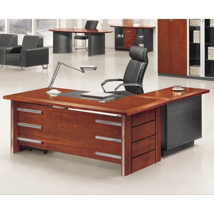 Modern Furniture Office Table office furniture design catalogue - home design