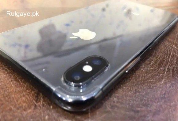 I Sale My Iphone X 64 Gb Face Id Fail Face Id Iphone Clean Phone