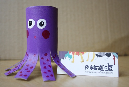 Crafts for kids by Manada #diy #crafts #kids #children www.manadashop.blogspot.com
