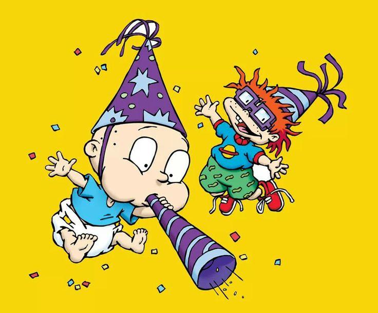 Woot woot   Rugrats, Rugrats cartoon, 90s cartoons